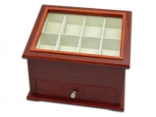 Watch box P022